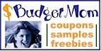 BudgetMom.com
